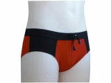 Bade Sportslip Agios von Body Art